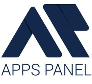 Apps Panel Avis Utilisateurs, Prix, Alternatives, Comparatif Logiciels SaaS