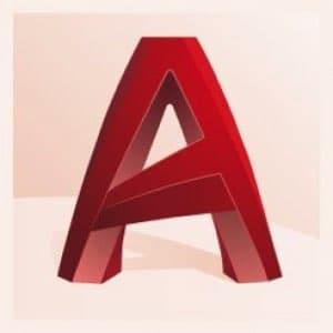 Autocad Avis Utilisateurs, Prix, Alternatives, Comparatif Logiciels SaaS