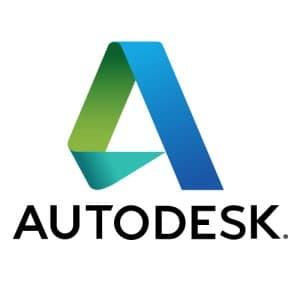 autodesk autocad map 3d avis prix alternative comparatif logiciels saas