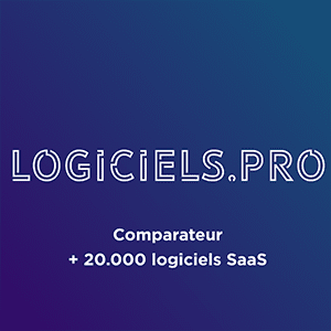 Unily Avis Prix & Alternatives | Comparateur Logiciels.Pro