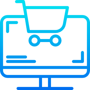 Comparatif API e-commerce