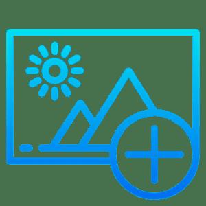 Comparatif Banques de Logos
