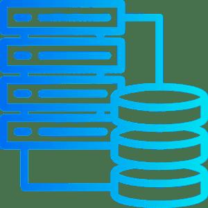 Bases de données intégrées