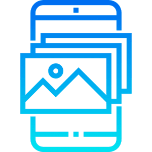 Comparatif Beacons - Capteurs Mobiles
