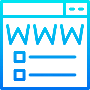 Comparatif CMS - Gestion de contenu Web