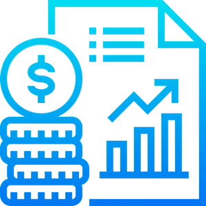 Comparatif Cryptomonnaies - Bitcoins