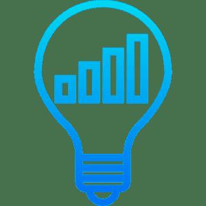 Comparatif Etudes de marché
