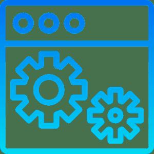 Comparatif Frameworks front end