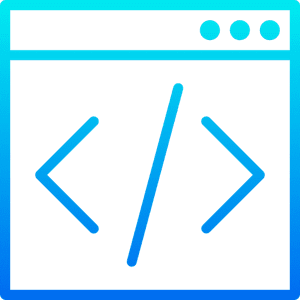 JS Build Tools - Task Runners