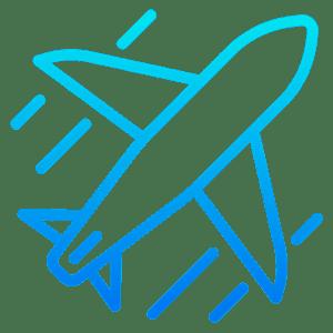 Comparatif Logiciels Aéronautique