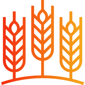 Comparatif Logiciels Agriculture