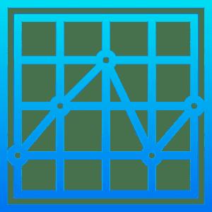 Comparatif logiciels Analytics