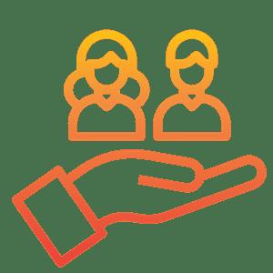 Comparatif Logiciels Association - ONG