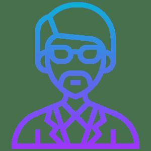 Comparatif Logiciels Autoentrepreneur