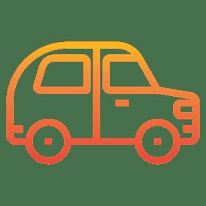 Comparatif Logiciels Automobile