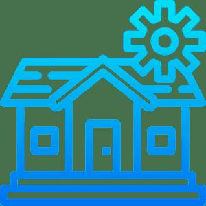 Comparatif Logiciels BTP - Construction