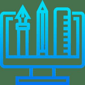 Logiciels CAO (conception assistée par ordinateur)
