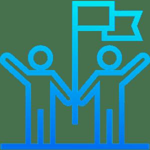 Comparatif logiciels Collaboratifs - Productivité - Bureautique