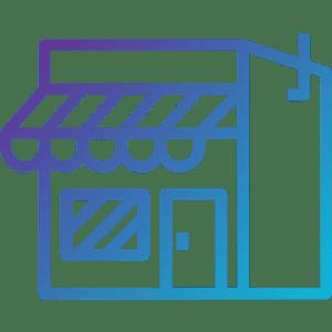 Comparatif Logiciels Commerce