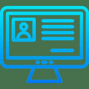 Logiciels CRM en ligne