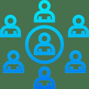 Comparatif logiciels CRM