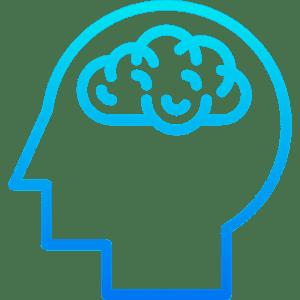 Comparatif logiciels d'aide à la décision