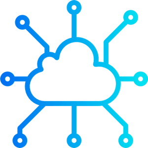 Comparatif logiciels d'analyse de textes (NLP - Programmation Neurolinguistique)