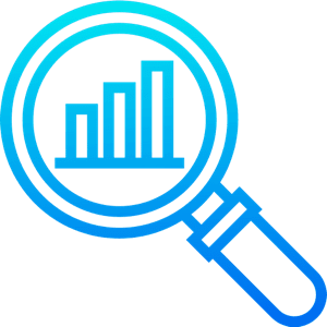 Comparatif Logiciels d'audit SEO - analyse d'un site internet