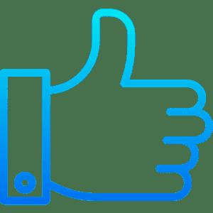 Comparatif logiciels d'authentification par les réseaux sociaux (Social Login)