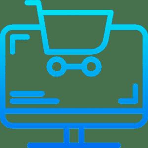 Logiciels de catalogue commercial
