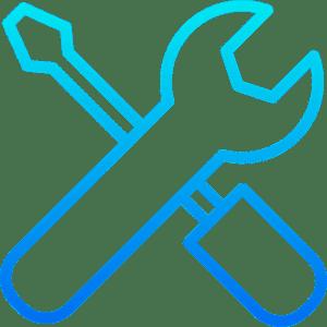 Logiciels de code-barres - codes QR - étiquettes