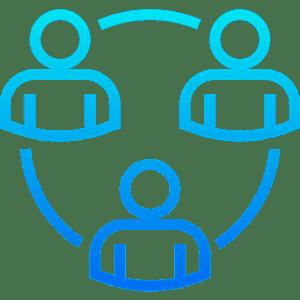 Comparatif Logiciels de collaboration en équipe - Espaces de travail collaboratif - Plateformes collaboratives