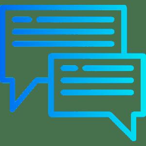 Comparatif Logiciels de communication d'urgence