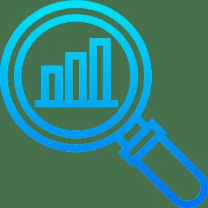 Comparatif logiciels de compteur de visites pour site internet