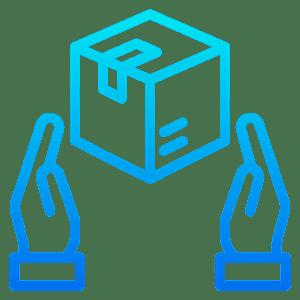 Logiciels de configurateur de produit