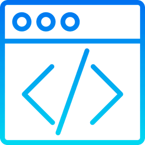 Comparatif logiciels de controle à distance