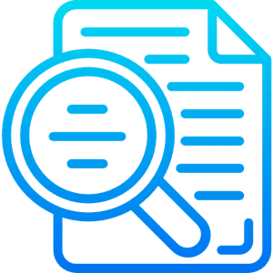 Comparatif logiciels de détection de plagiat - contenu dupliqué (duplicate content)