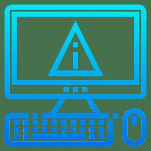 Comparatif logiciels de détection des vulnérabilités