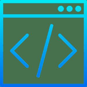 Logiciels de développement rapide d'applications