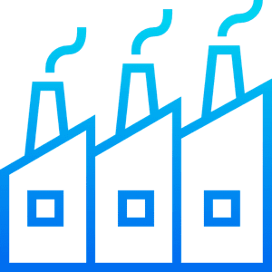Logiciels de distribution industrielle