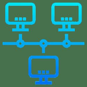 Comparatif logiciels de données en mémoire
