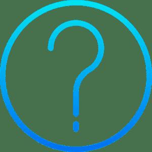 Comparatif Logiciels de feedbacks des utilisateurs