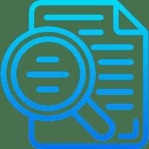 Comparatif logiciels de génération de microdonnées (metadata)