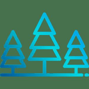 Comparatif Logiciels de gestion de foret