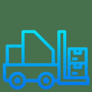 Logiciels de gestion de la chaine logistique (SCM)