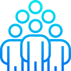 Logiciels de gestion de la performance des employés