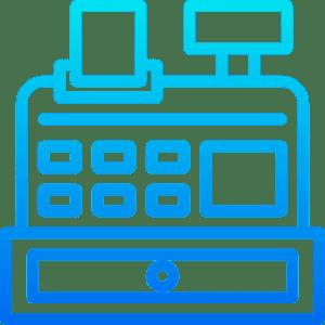 Logiciels de gestion de points de vente - Logiciels de Caisse tactile