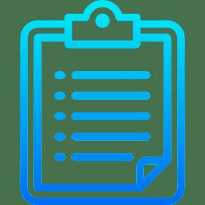 Comparatif logiciels de gestion de projets