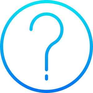 Comparatif logiciels de gestion des avis et notations