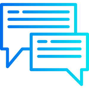 Comparatif logiciels de gestion des coursiers